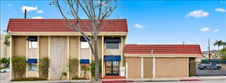Photo of Office Space on 12501 Philadelphia Street Whittier