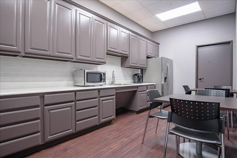 8479 Davis Blvd, North Richland Hills Office Space - Fort Worth