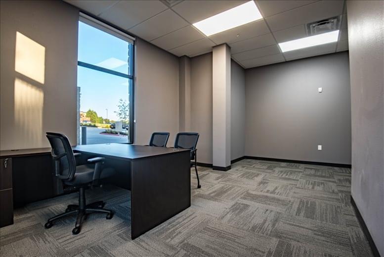 Photo of Office Space on 8479 Davis Blvd, North Richland Hills Fort Worth