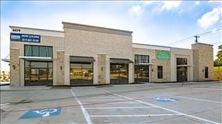 Photo of Office Space on 8479 Davis Blvd, North Richland Hills Fort Worth