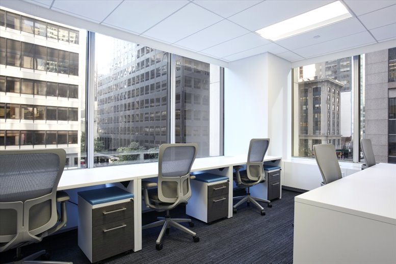This is a photo of the office space available to rent on 1185 Avenue of The Americas, 1185 6th Ave, Midtown, Manhattan