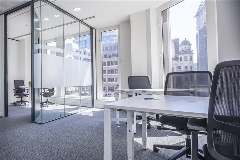 Office for Rent on 240 Elm St, Davis Square, Sommerville Cambridge