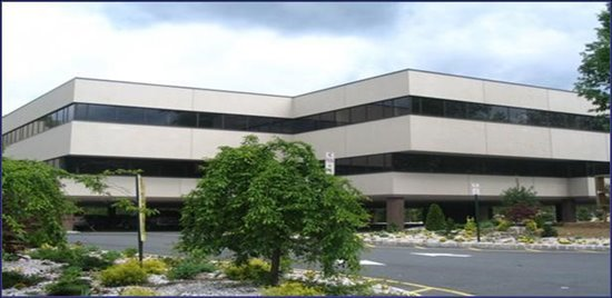 181 New Road available for companies in Parsippany