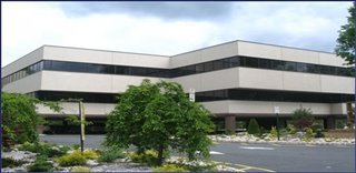 Photo of Office Space on 181 New Road,Suite 304 Parsippany
