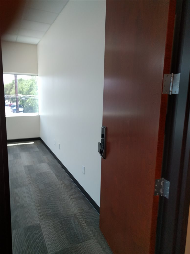 Office for Rent on 5925 E Evans Avenue Denver