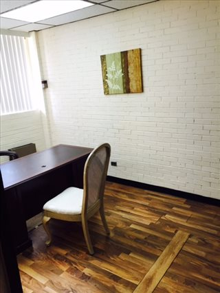 6003 N Central Park Ave Office for Rent in Chicago