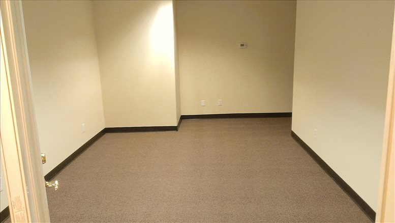 Office for Rent on 3400 Cottage Way Sacramento