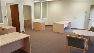 Photo of Office Space on 7144 Fair Oaks Blvd,Carmichael Sacramento