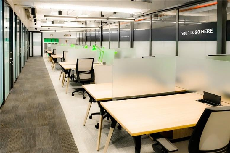 28 Liberty St, Financial District, Downtown, Manhattan Office Space - NYC