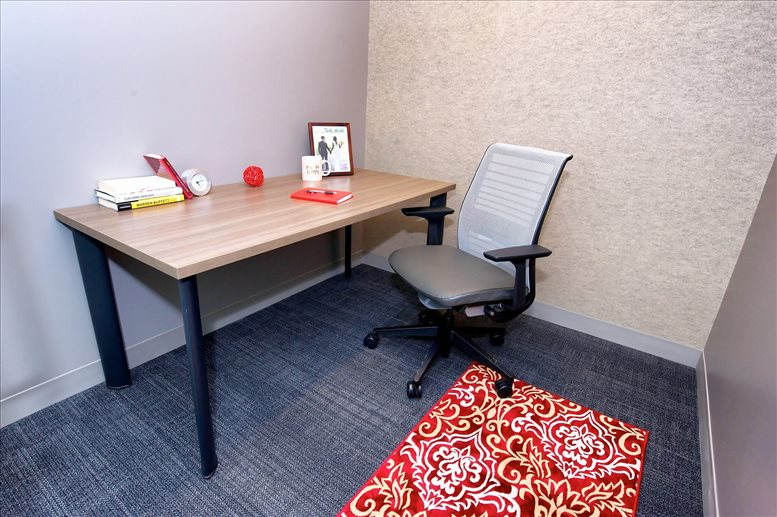 Photo of Office Space available to rent on 28 Liberty St, Financial District, Downtown, Manhattan, NYC