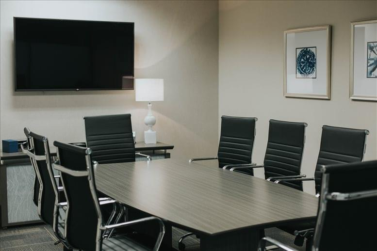 Picture of Hillcrest Green, 12700 Hillcrest Rd Office Space available in Dallas