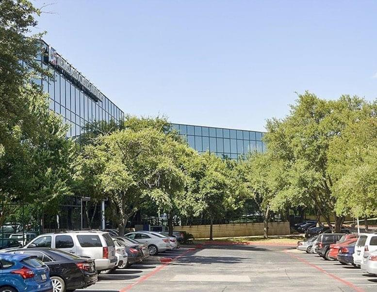 108 Wild Basin Rd Office for Rent in Austin
