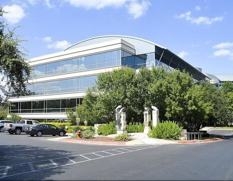 Picture of 108 Wild Basin Rd Office Space available in Austin