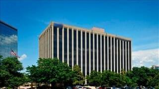 Photo of Office Space on 2425 North Central Expressway,Suite 700 Richardson