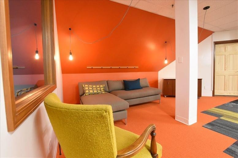 25 N River Ln, Geneva Office for Rent in St Charles