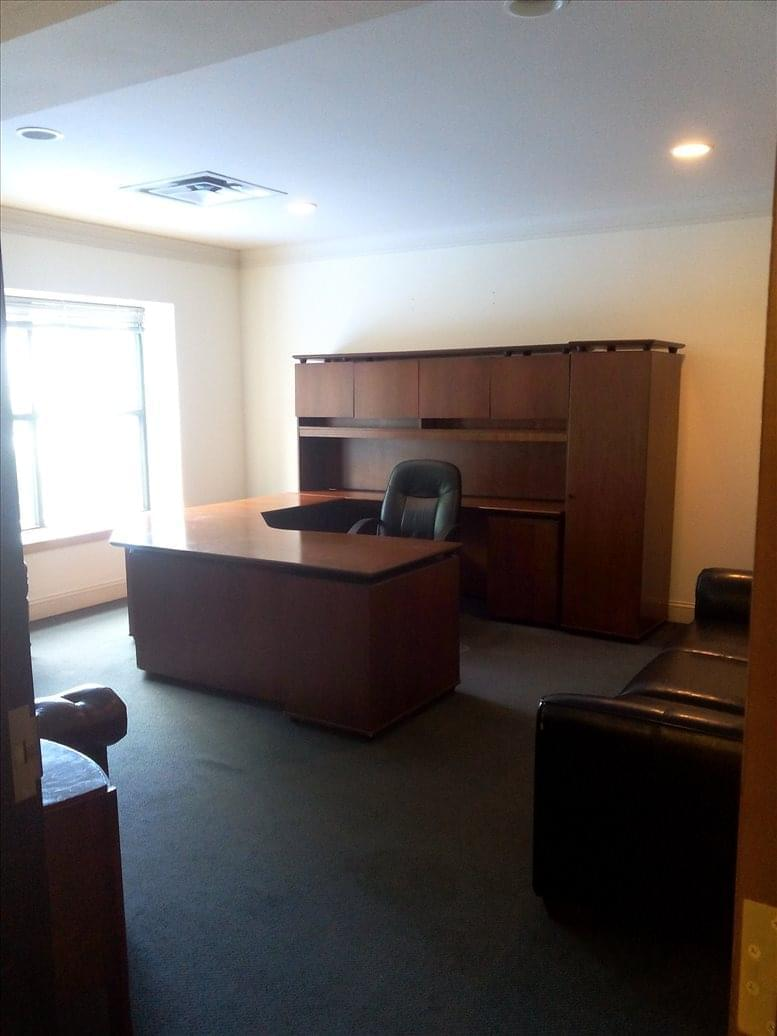Photo of Office Space on 63 Putnam St, Saratoga Springs Albany