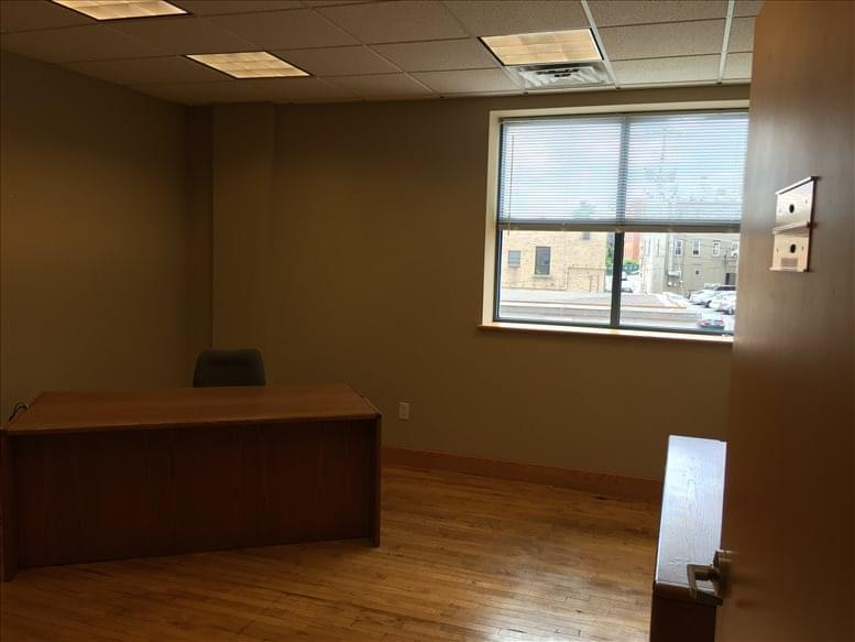 Office for Rent on 63 Putnam St, Saratoga Springs Albany