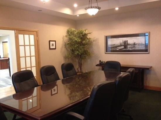 Photo of Office Space available to rent on 63 Putnam St, Saratoga Springs, Albany