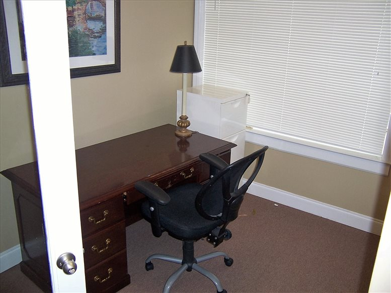 861 Holcomb Bridge Road, Suite 210 Office for Rent in Roswell