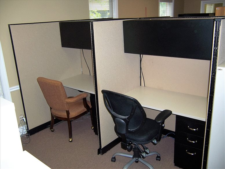 Photo of Office Space available to rent on 861 Holcomb Bridge Road, Suite 210, Roswell