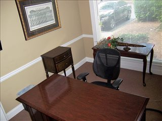 Photo of Office Space on 861 Holcomb Bridge Rd Roswell