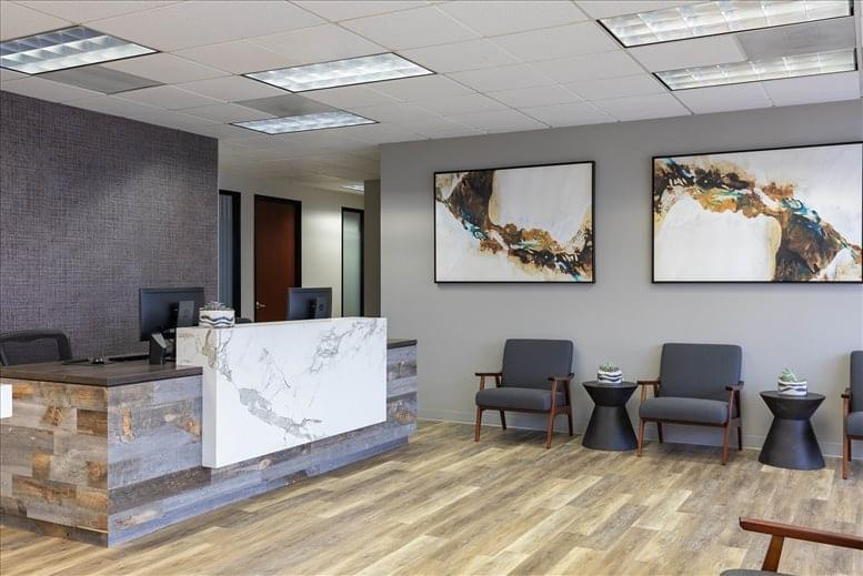 15615 Alton Parkway, Suite 450 Office Space - Irvine