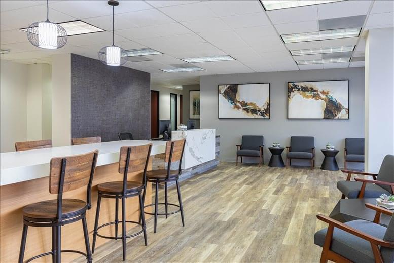 Palm Court, 15615 Alton Pkwy, Irvine Spectrum Office for Rent in Irvine