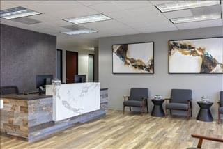 Photo of Office Space on Palm Court,15615 Alton Pkwy,Irvine Spectrum Irvine