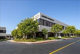 Photo of Office Space on Gateway Plaza,120 Newport Center Dr Newport Beach