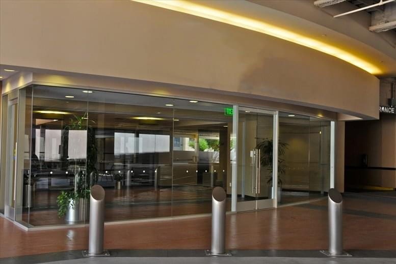 Picture of Camelback Commons, 4742 N 24th St Office Space available in Phoenix