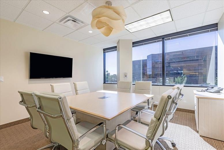 Camelback Commons, 4742 N 24th St Office for Rent in Phoenix