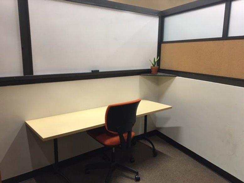 101 Cooper St Office for Rent in Santa Cruz