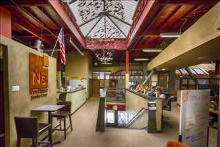 Photo of Office Space on 101 Cooper St Santa Cruz