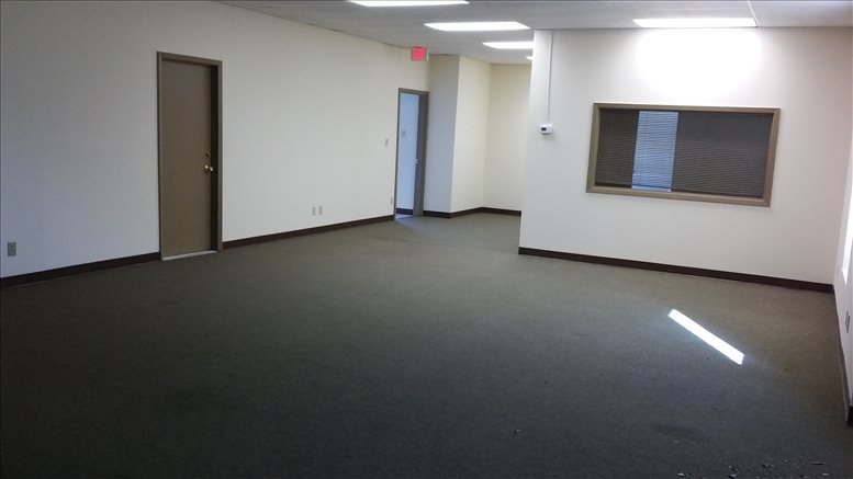 Picture of 2603 Texas Blvd Office Space available in Texarkana