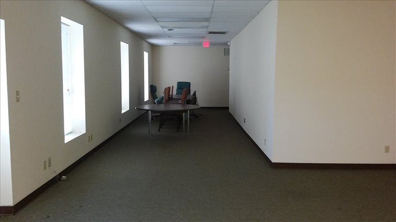 2603 Texas Blvd Office Images