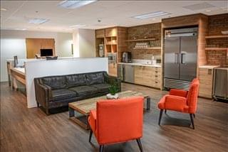 Photo of Office Space on 1541 Ocean Ave, Suite 200 Santa Monica