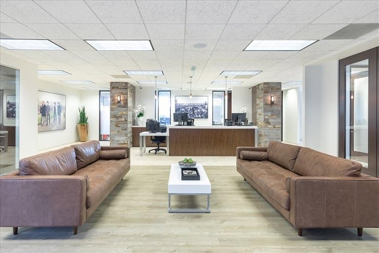 Photo of Office Space on 23 Corporate Plaza Dr., Suite 150 Newport Beach