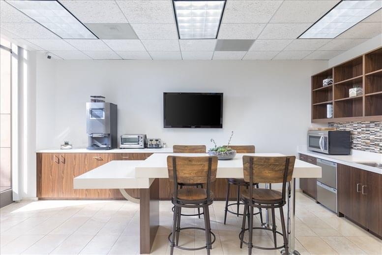 23 Corporate Plaza Dr., Suite 150 Office for Rent in Newport Beach