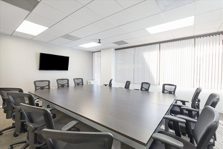 Picture of 23 Corporate Plaza Dr., Suite 150 Office Space available in Newport Beach