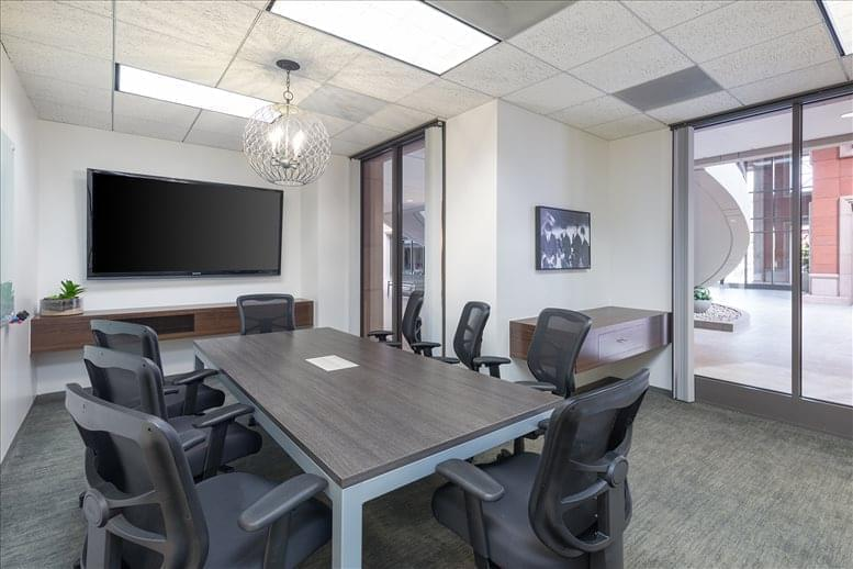 Photo of Office Space available to rent on Corporate Plaza, 23 Corporate Plaza Dr, Newport Beach