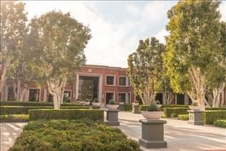 Photo of Office Space on Corporate Plaza,23 Corporate Plaza Dr Newport Beach