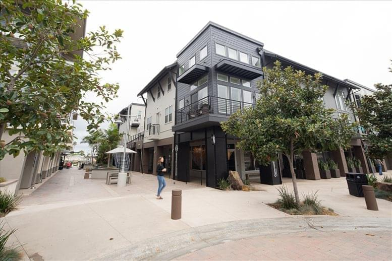 6790 Embarcadero Lane available for companies in Carlsbad