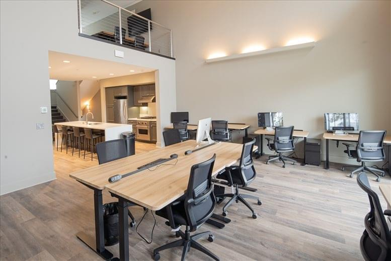 Office for Rent on 6790 Embarcadero Lane Carlsbad
