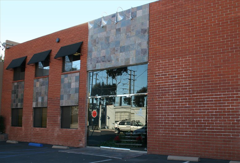 111 Penn St available for companies in El Segundo