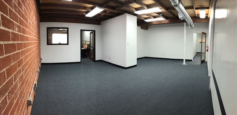 Photo of Office Space on 111 Penn St El Segundo
