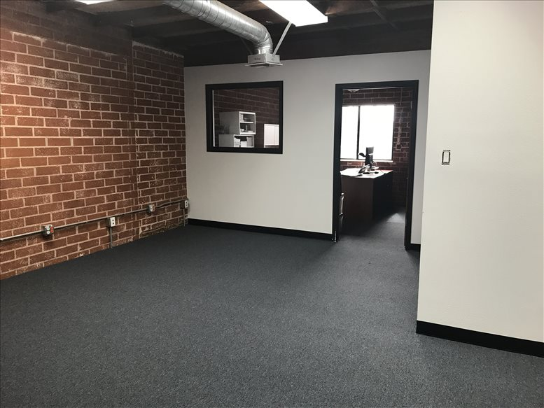 111 Penn St Office for Rent in El Segundo