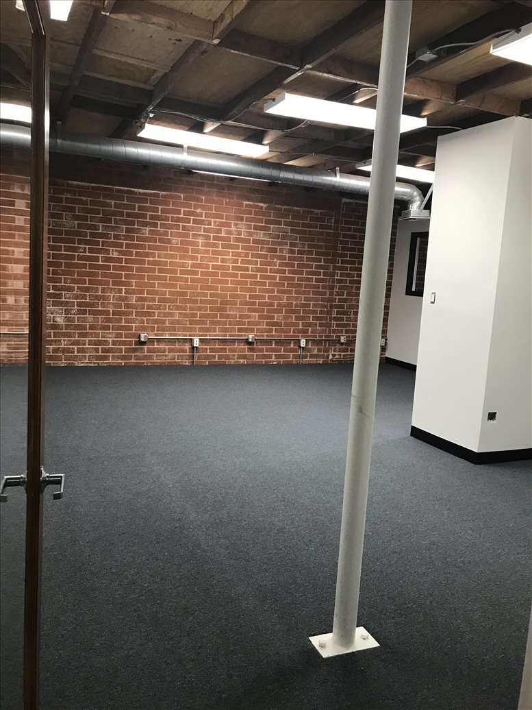 Picture of 111 Penn St Office Space available in El Segundo