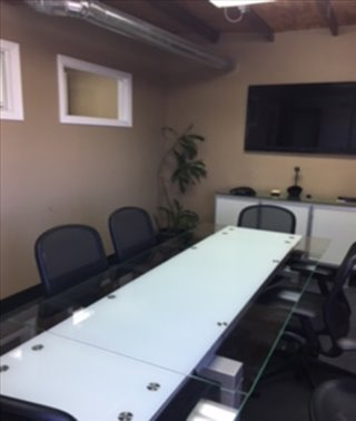 This is a photo of the office space available to rent on 111 Penn St
