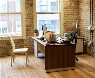 Photo of Office Space on 327 1st Avenue North Minneapolis