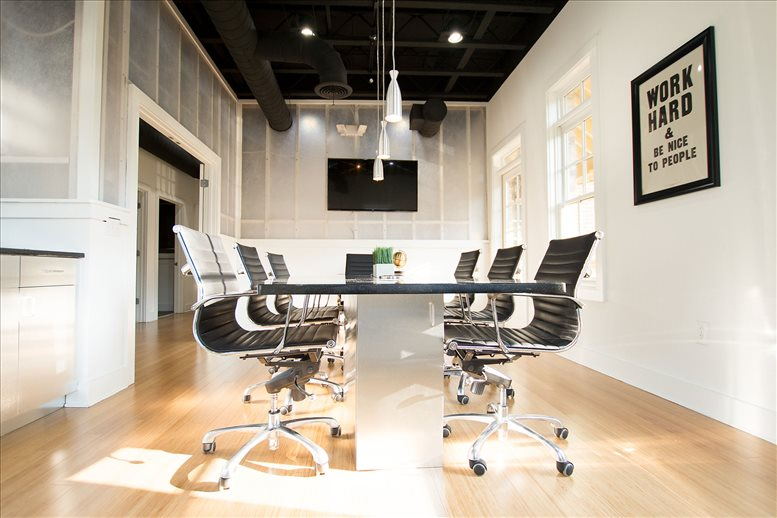 Photo of Office Space available to rent on 12540 Broadwell Rd, Milton, Alpharetta